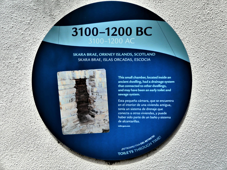 3100-1200 BC
