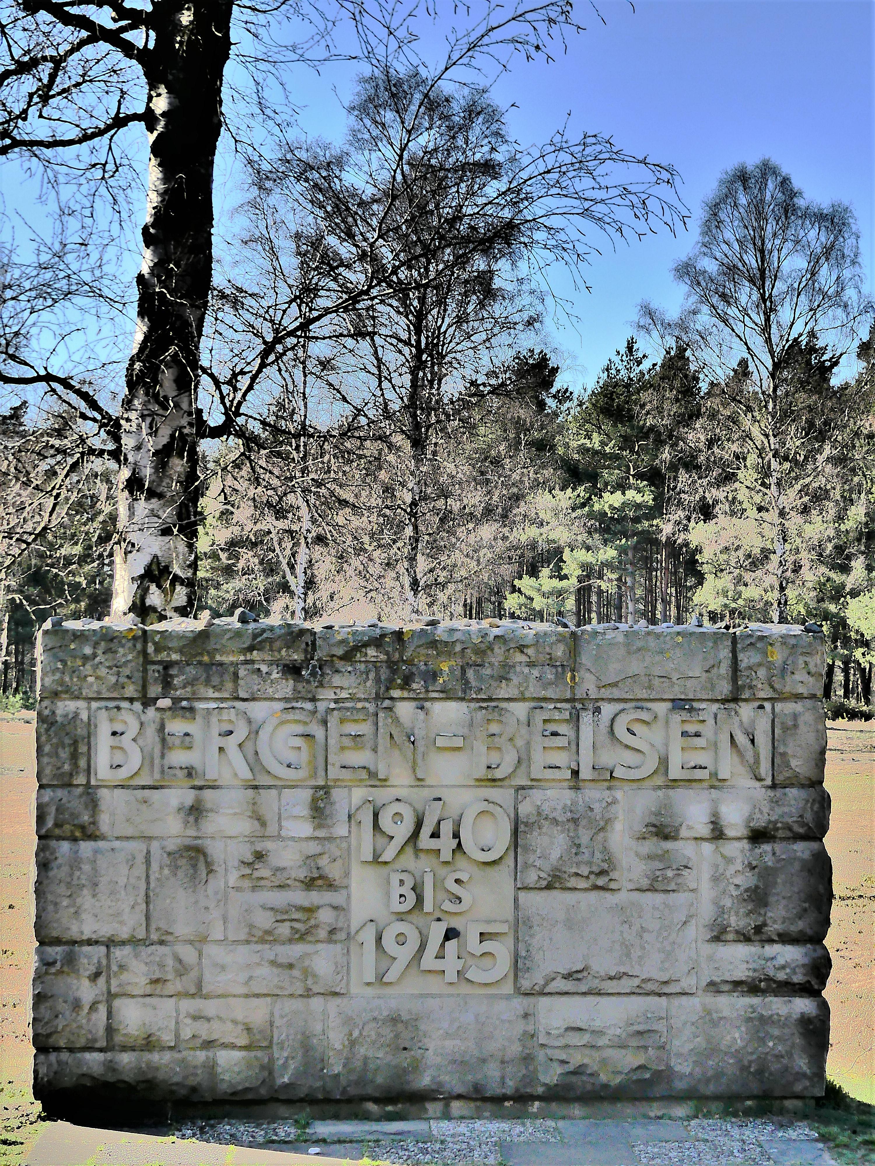 1940 Bis 1945.jpg