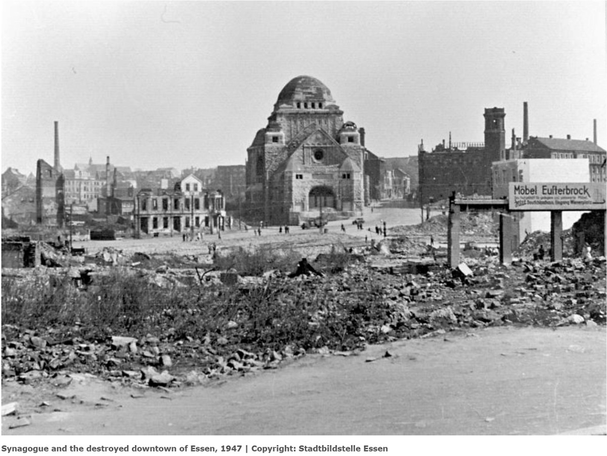 after the bombing (2)
