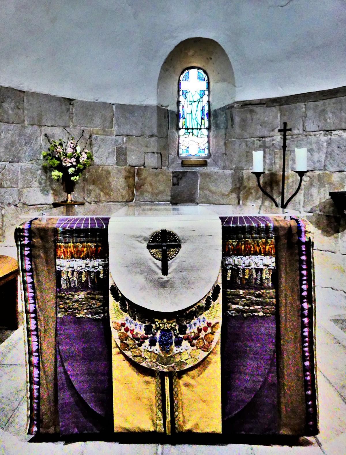 chapel knave.jpg