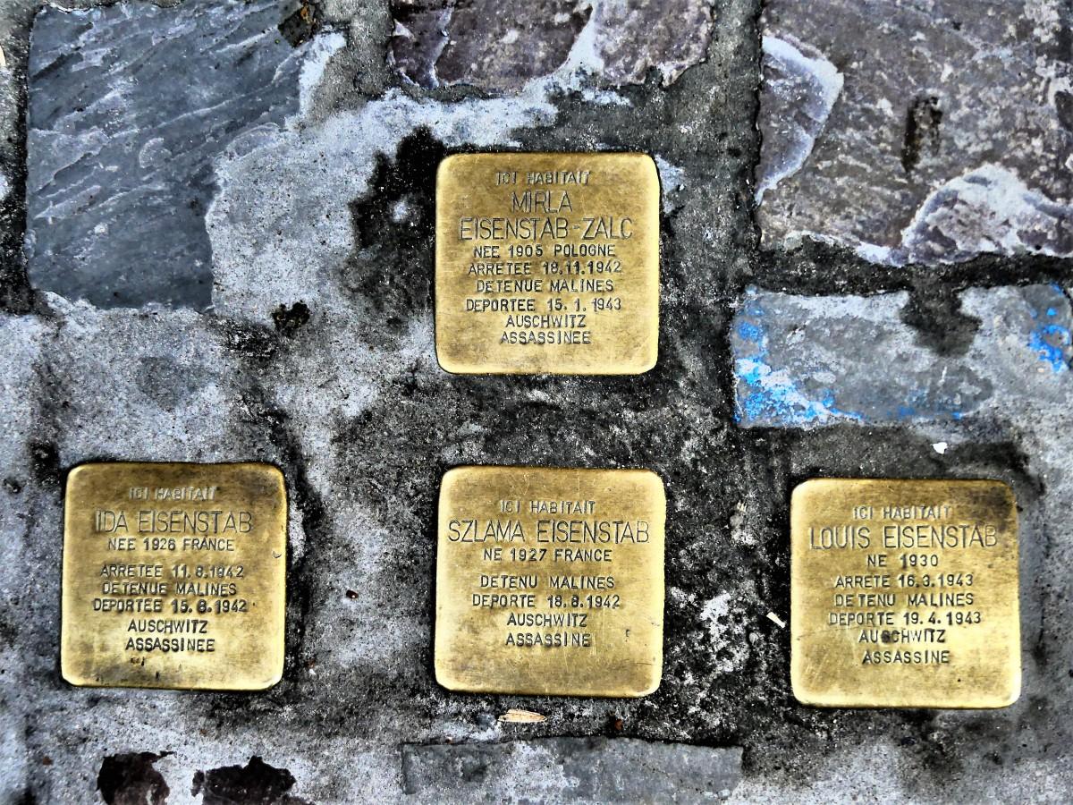 commemoration plaques.jpg