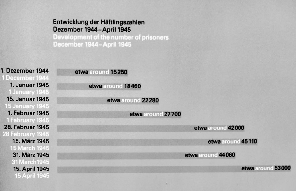 prisoner numbers (3)