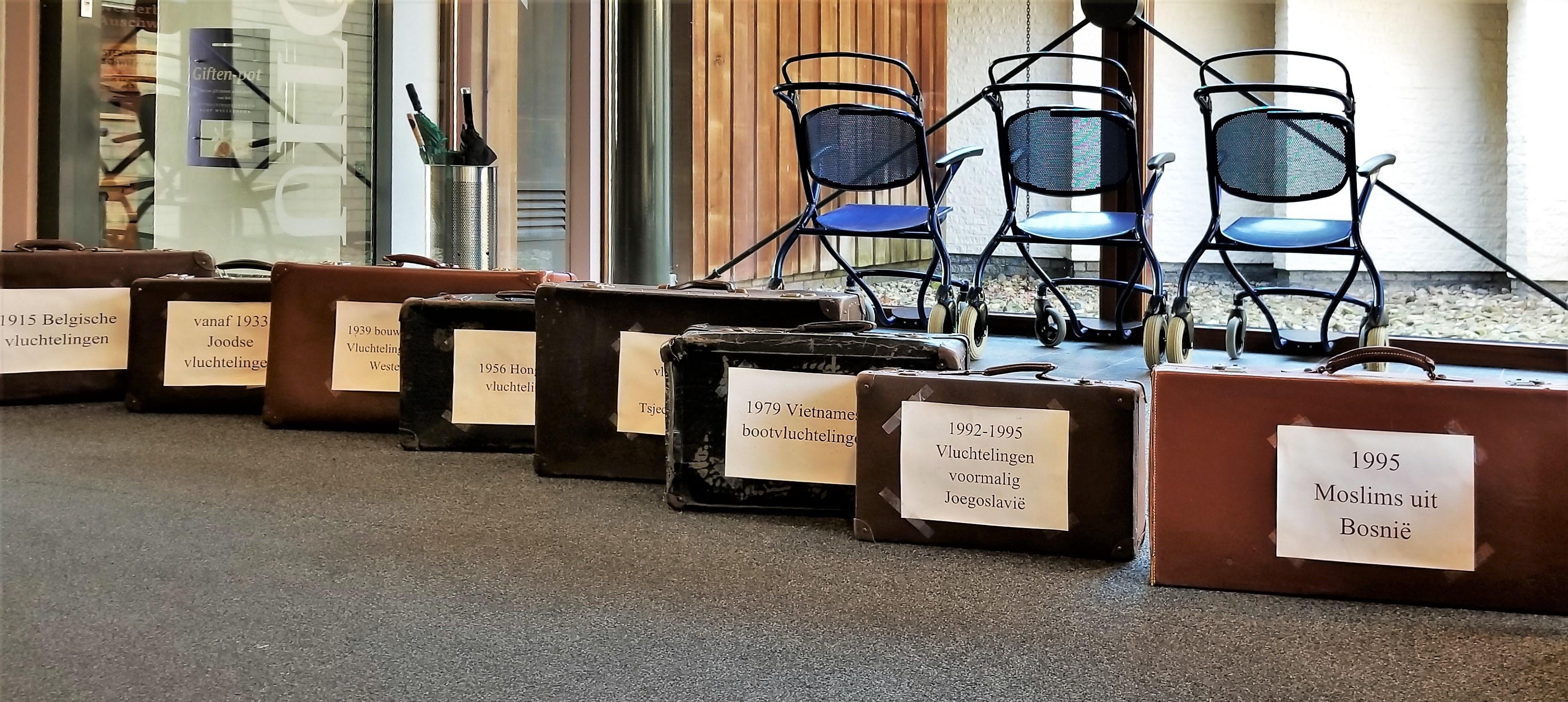 suitcase-symbolism.jpg
