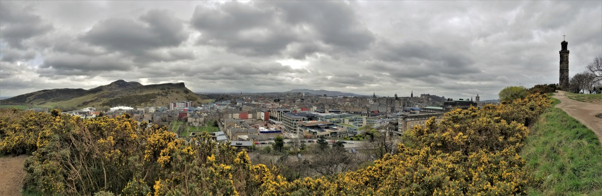 view from Calton Hill.jpg