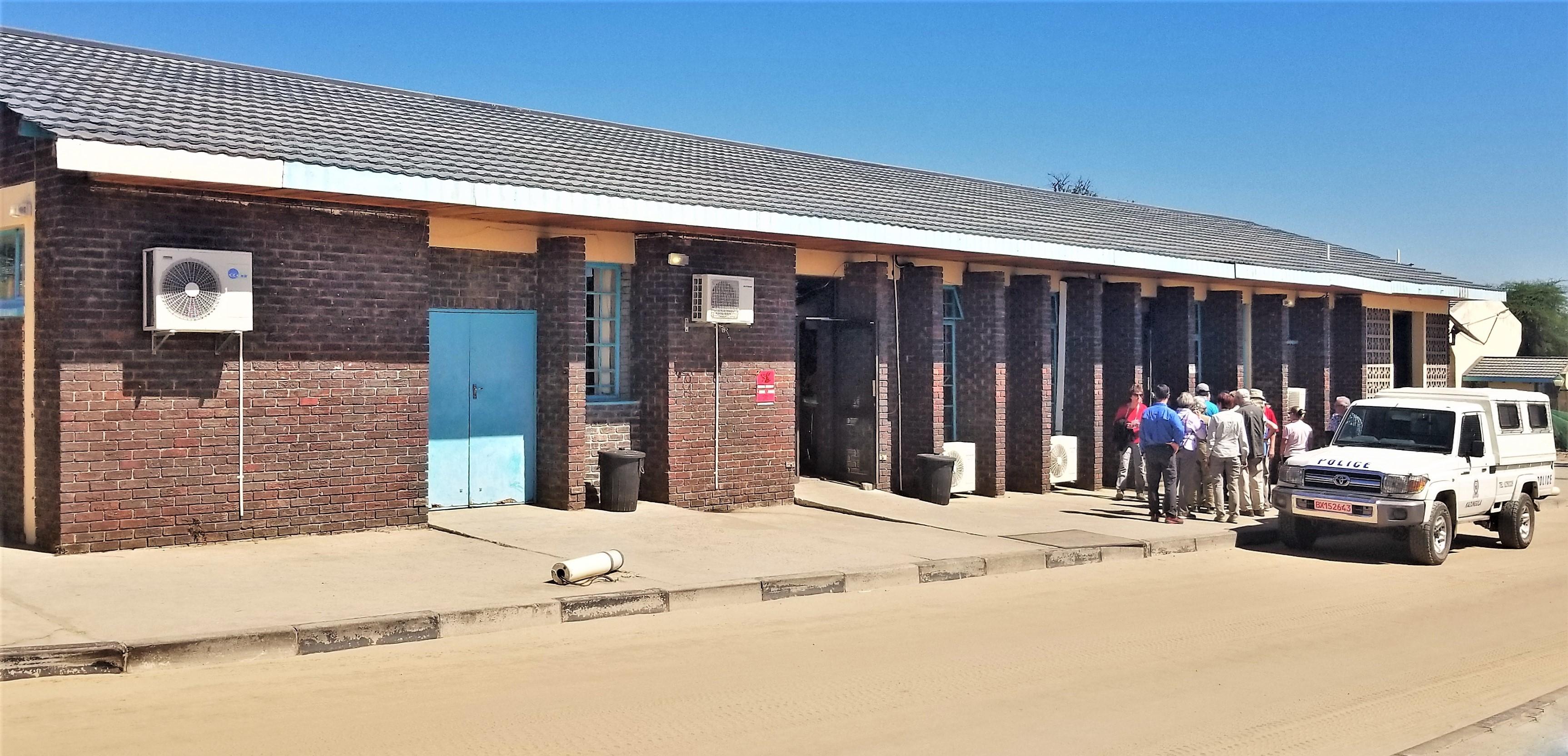 Botswana Customs House.jpg