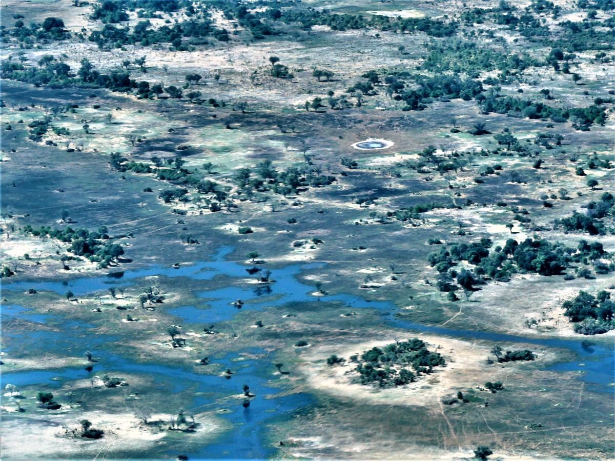 delta-islands1-1