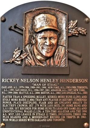 Henderson plaque (2)