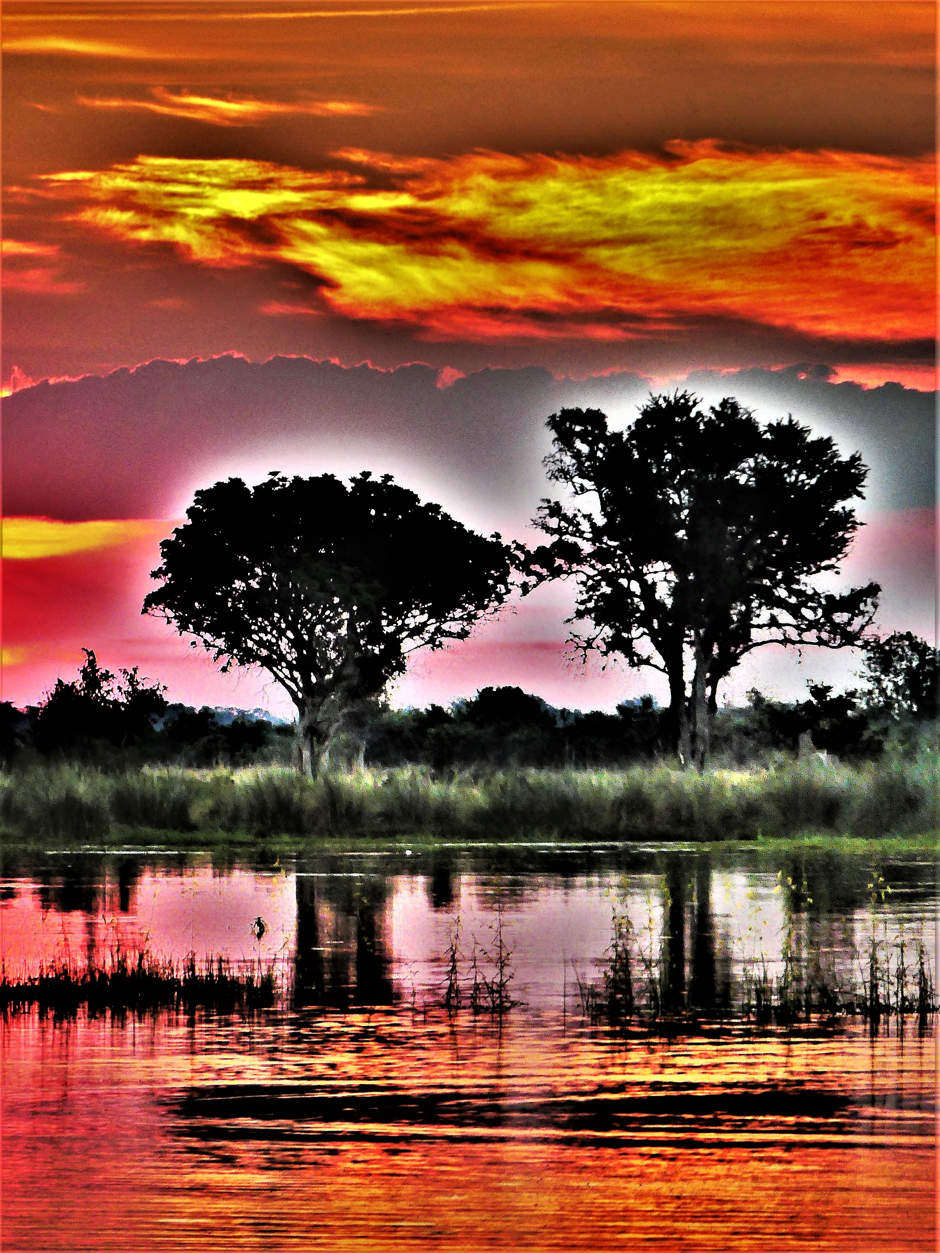 hippo pond sunset.1jpg (2)