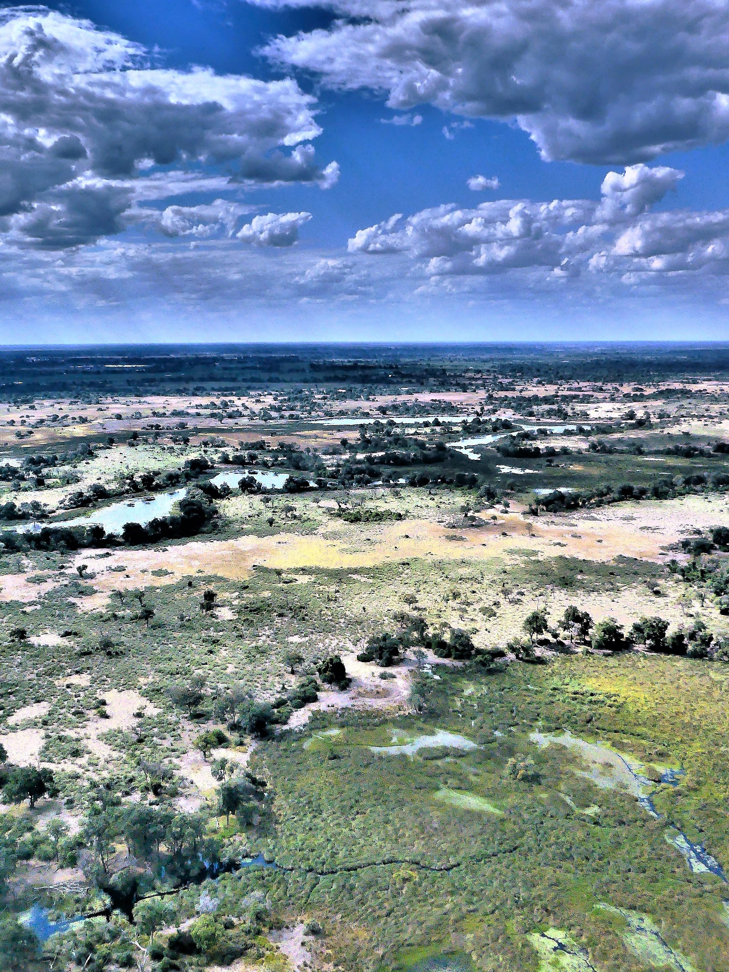 okavango-delta-3-1