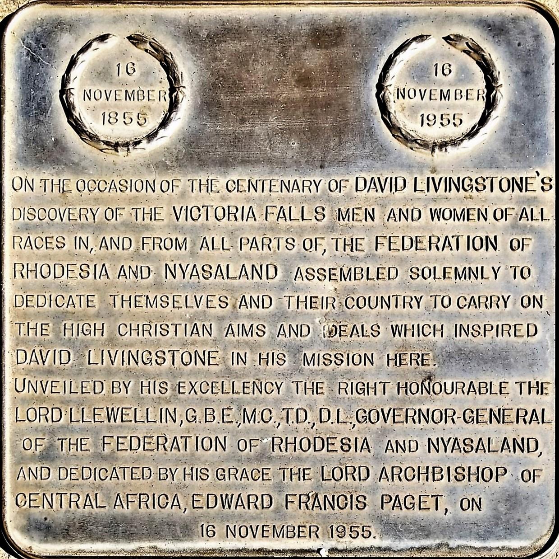 plaque (2)