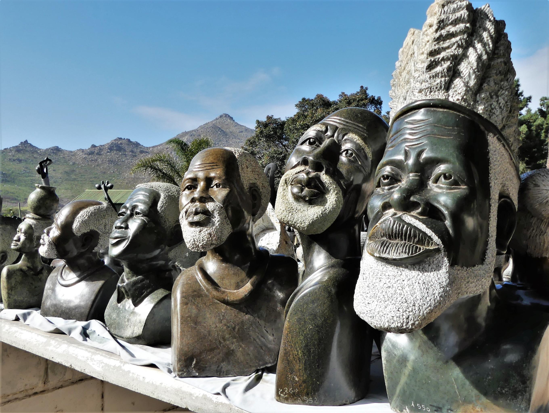 sculpture for sale