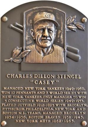 Stengel plaque (2)