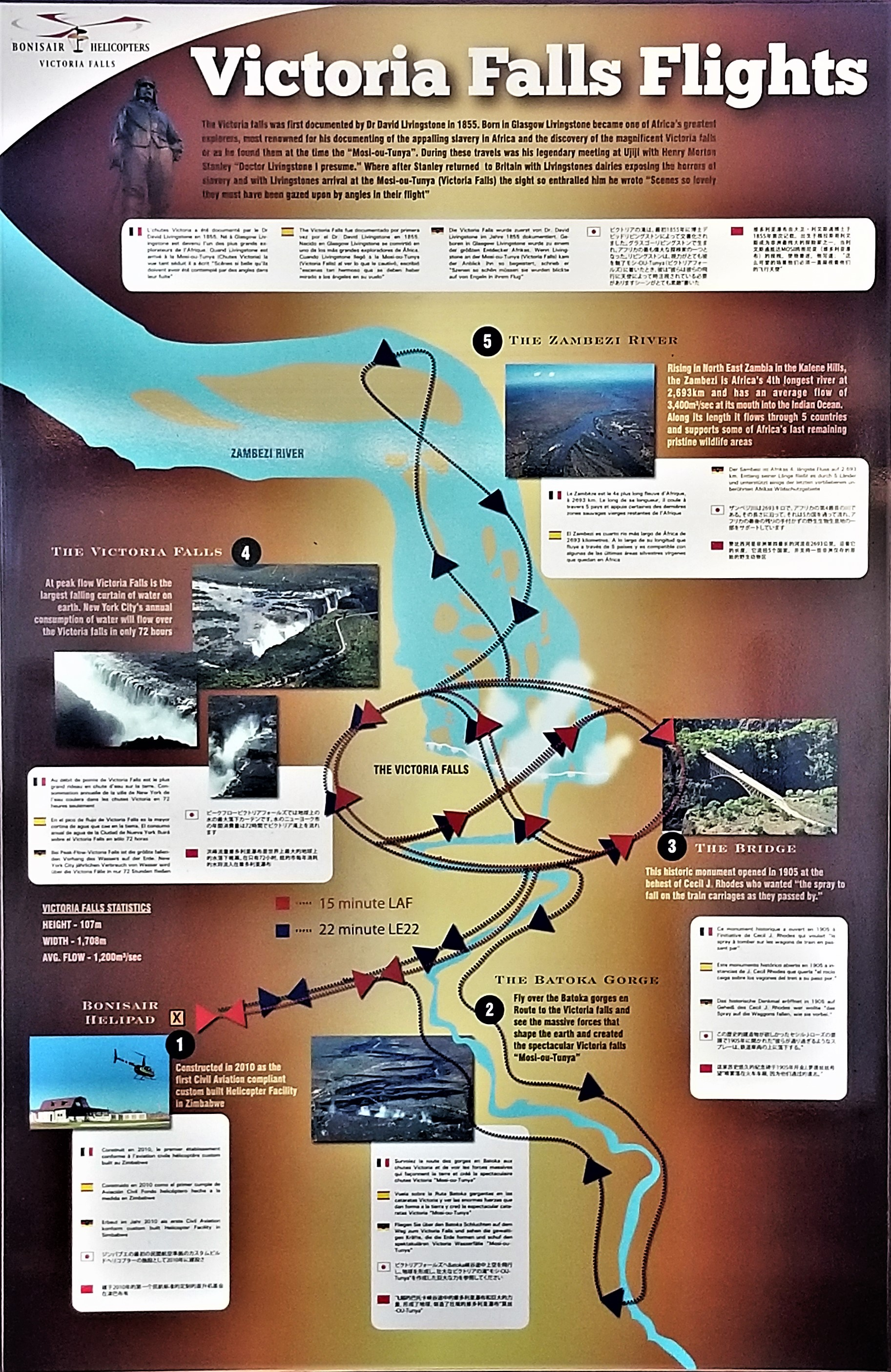 Victoria Falls Flights.jpg