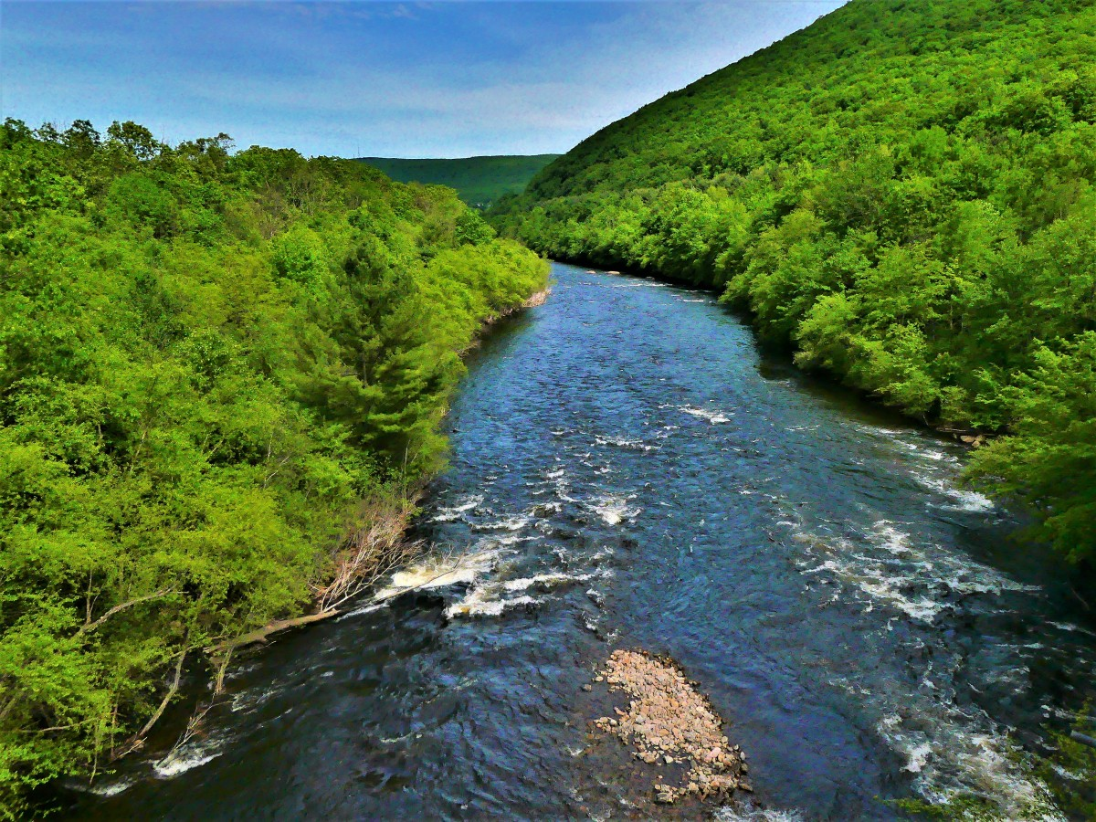 Lehigh River whitewater.jpg