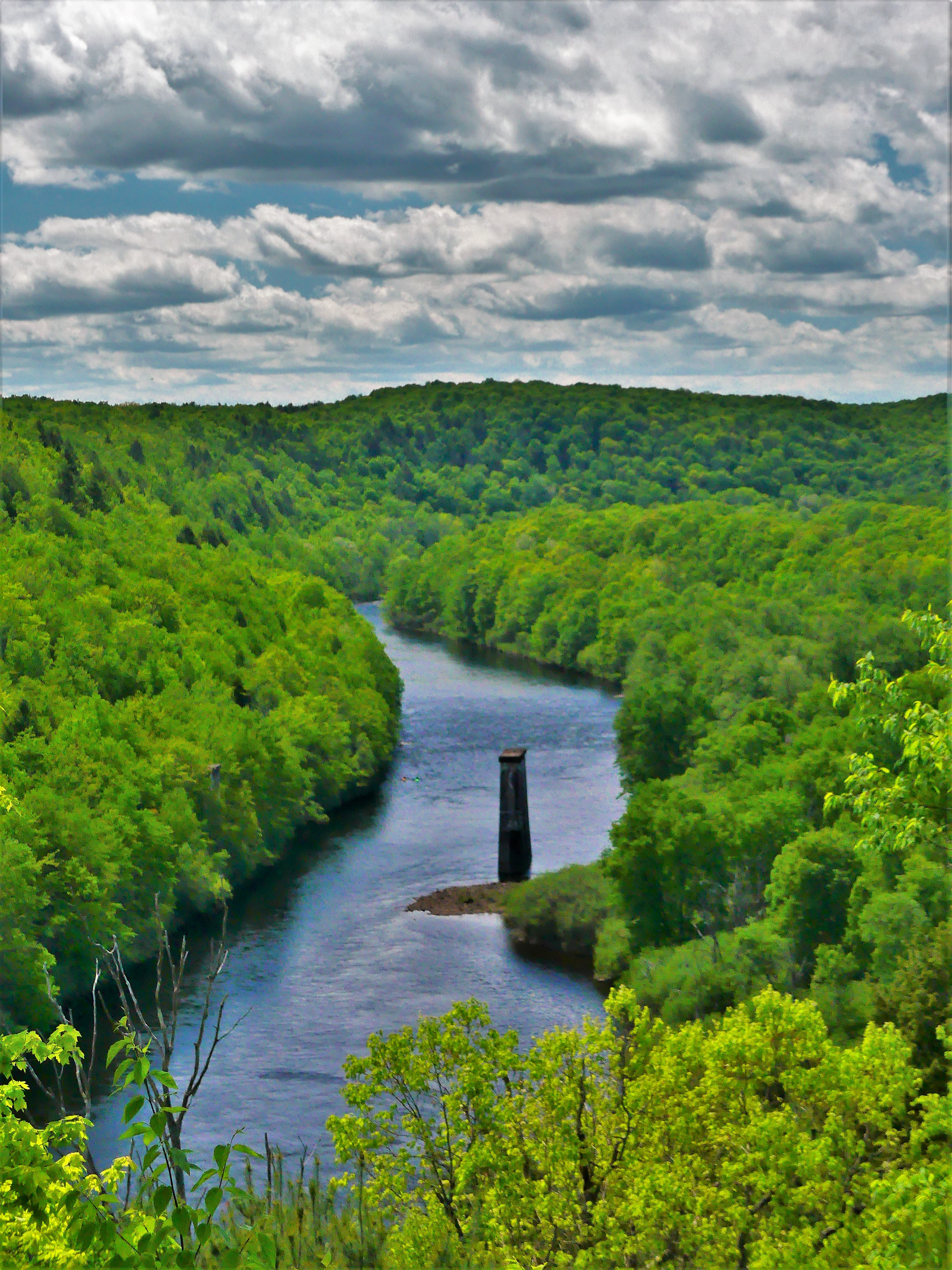Lehigh River.jpg