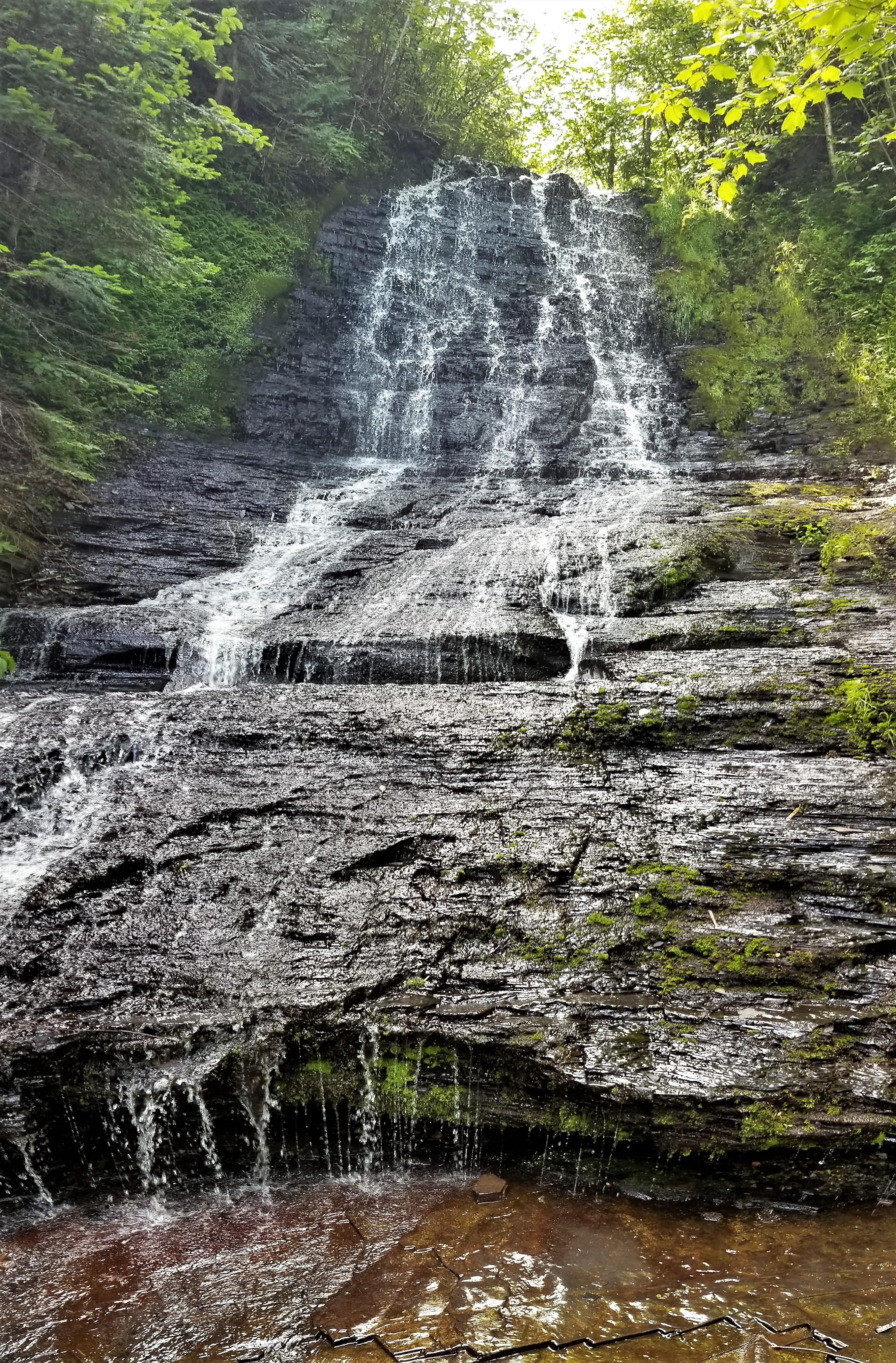Little Falls 1