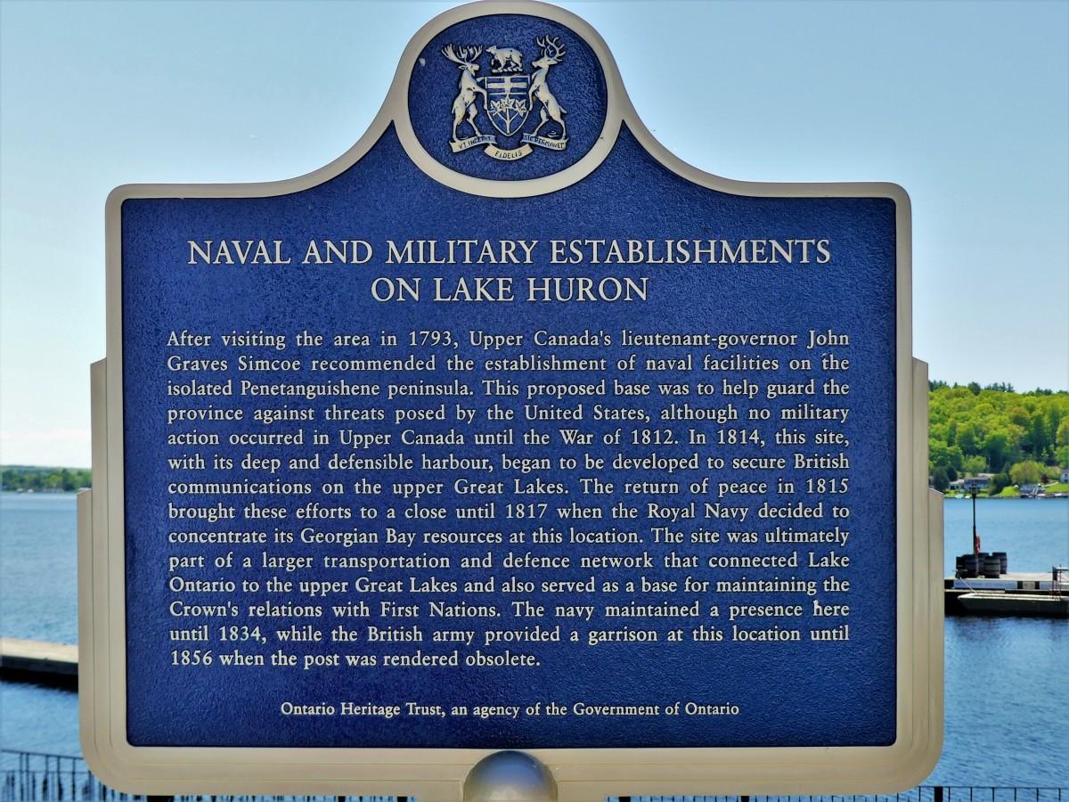 nautical history.jpg
