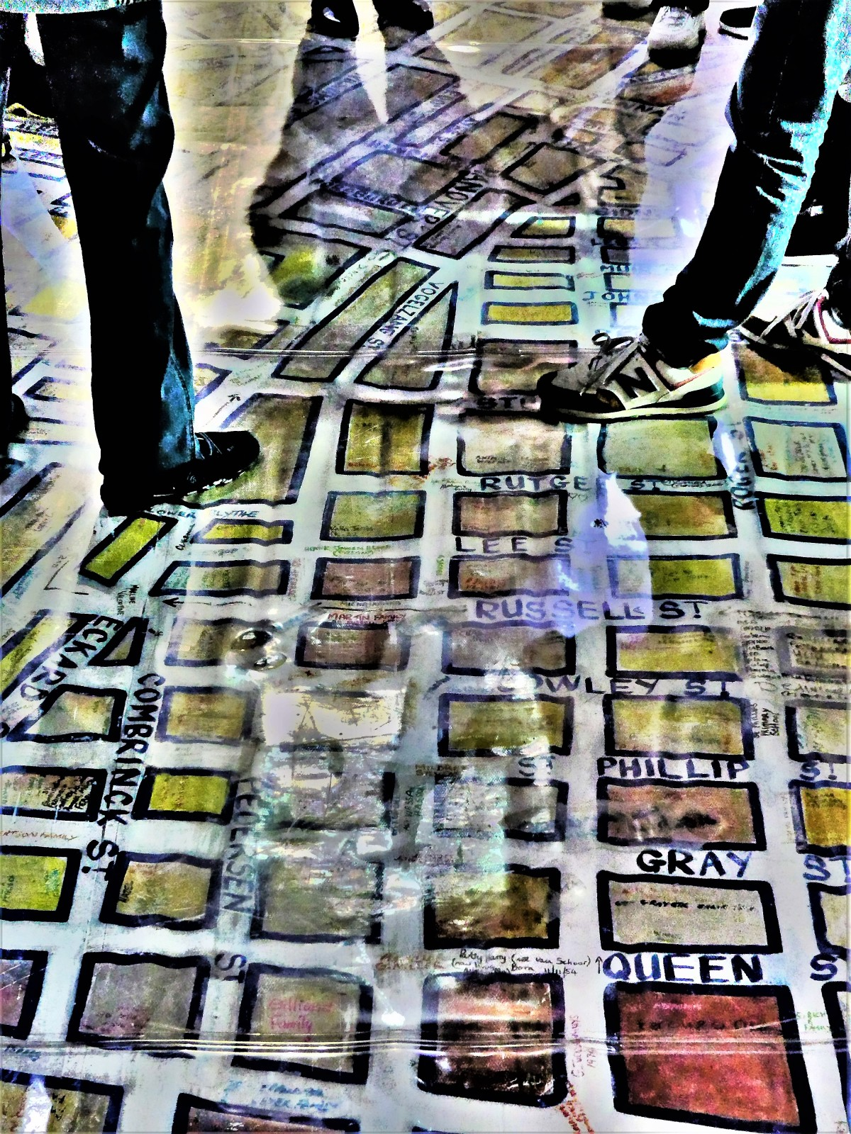 street and feet (2).jpg