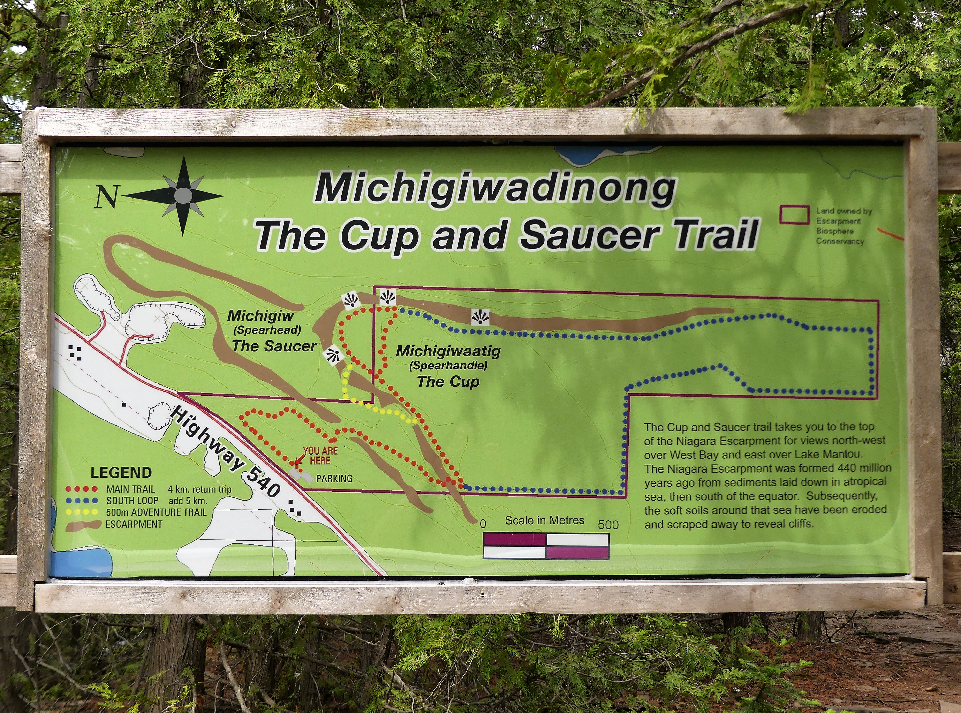 The Cup and Saucer Trail.jpg