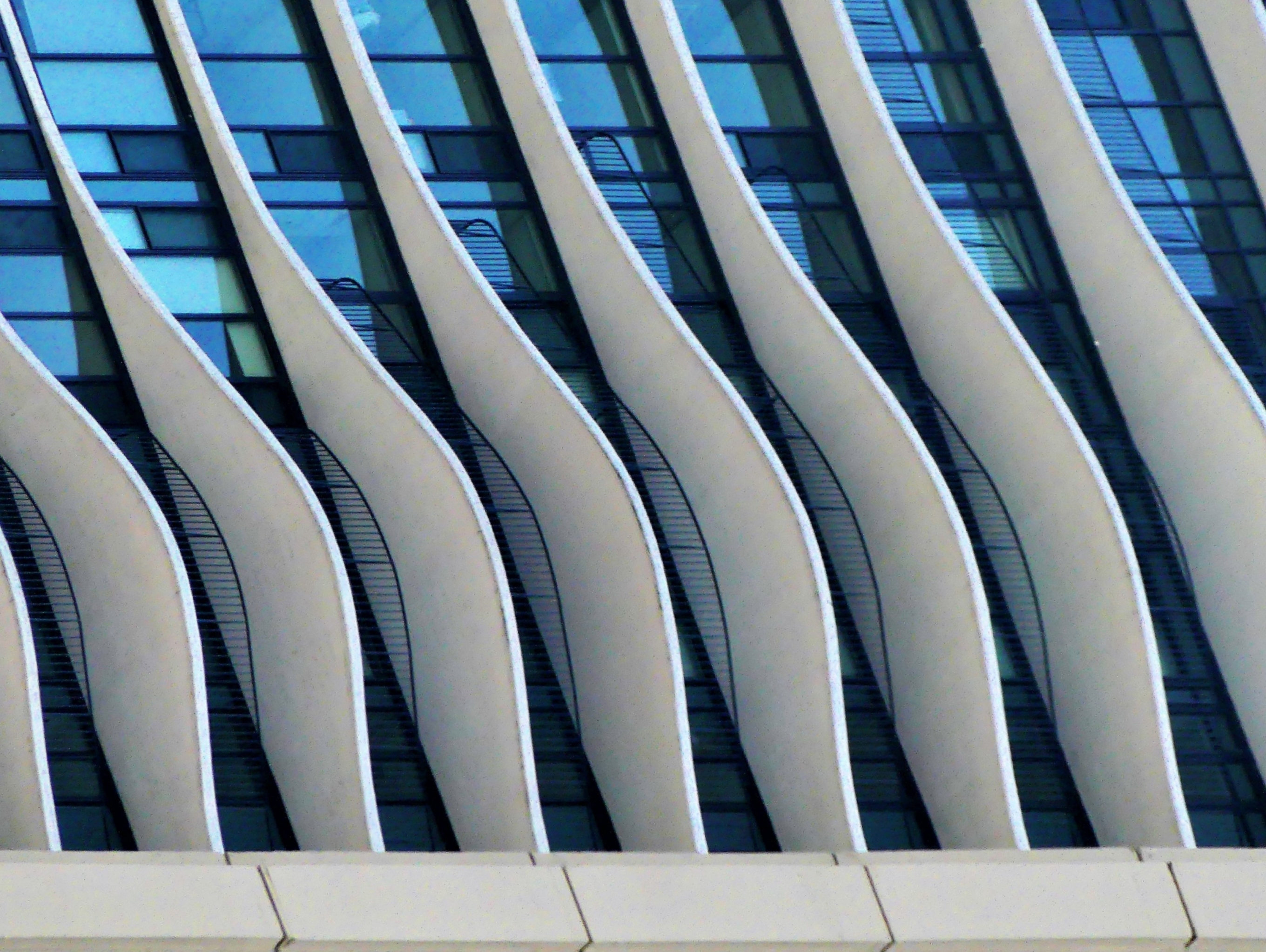 balcony-waves-1.jpg