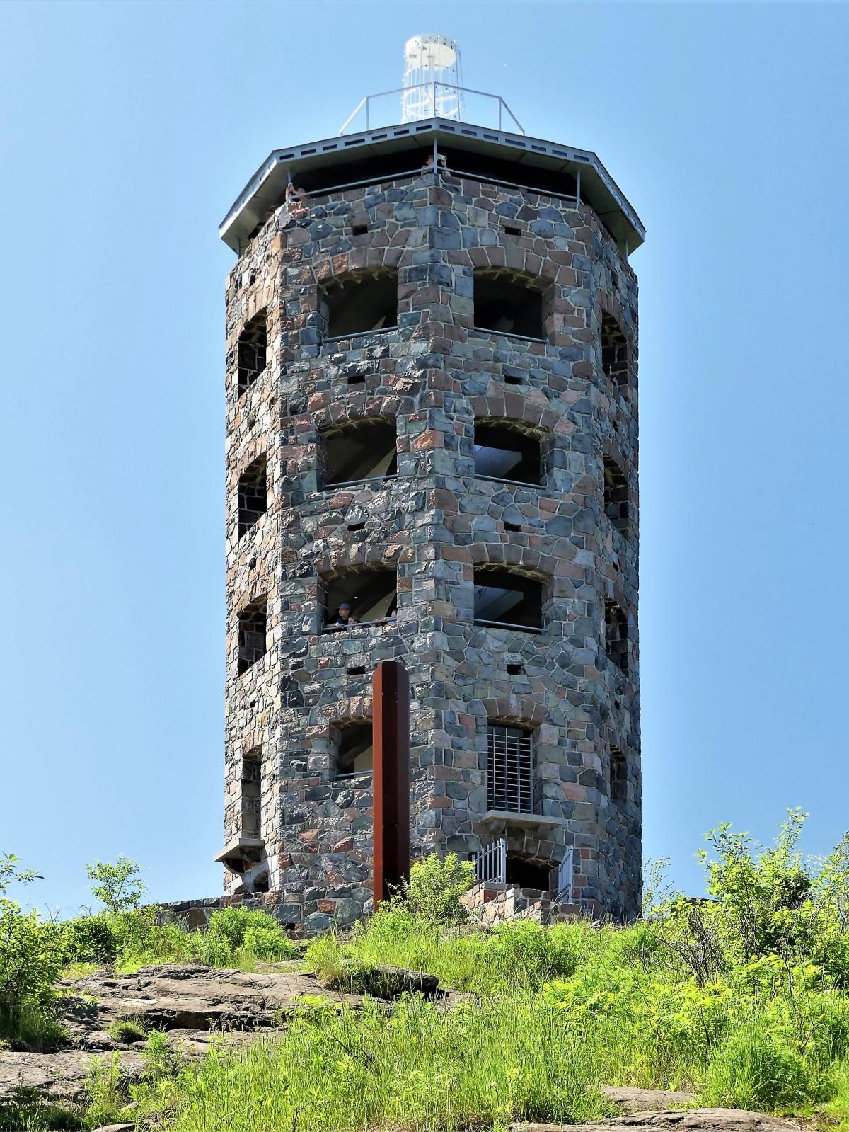 Enger Tower1