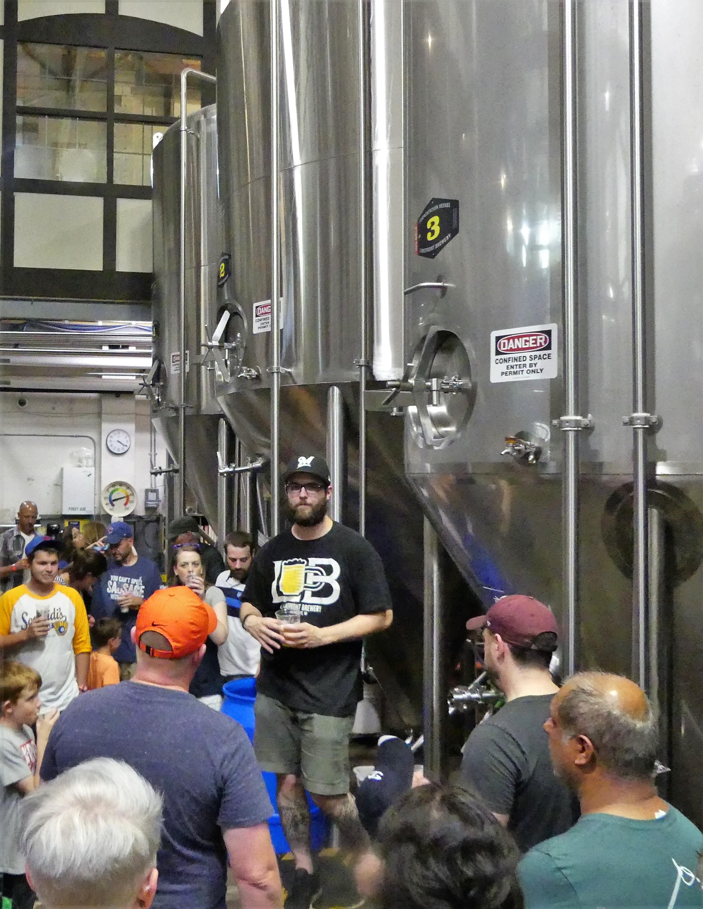 fermentation tank.jpg