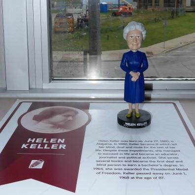Helen Keller (2)