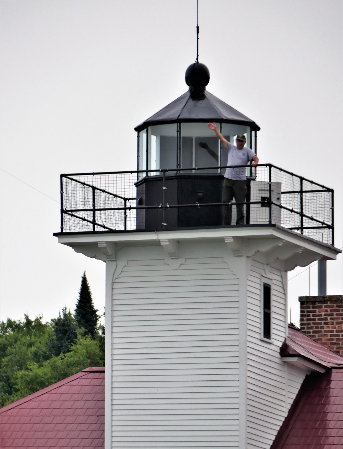 lightkeeper (2)