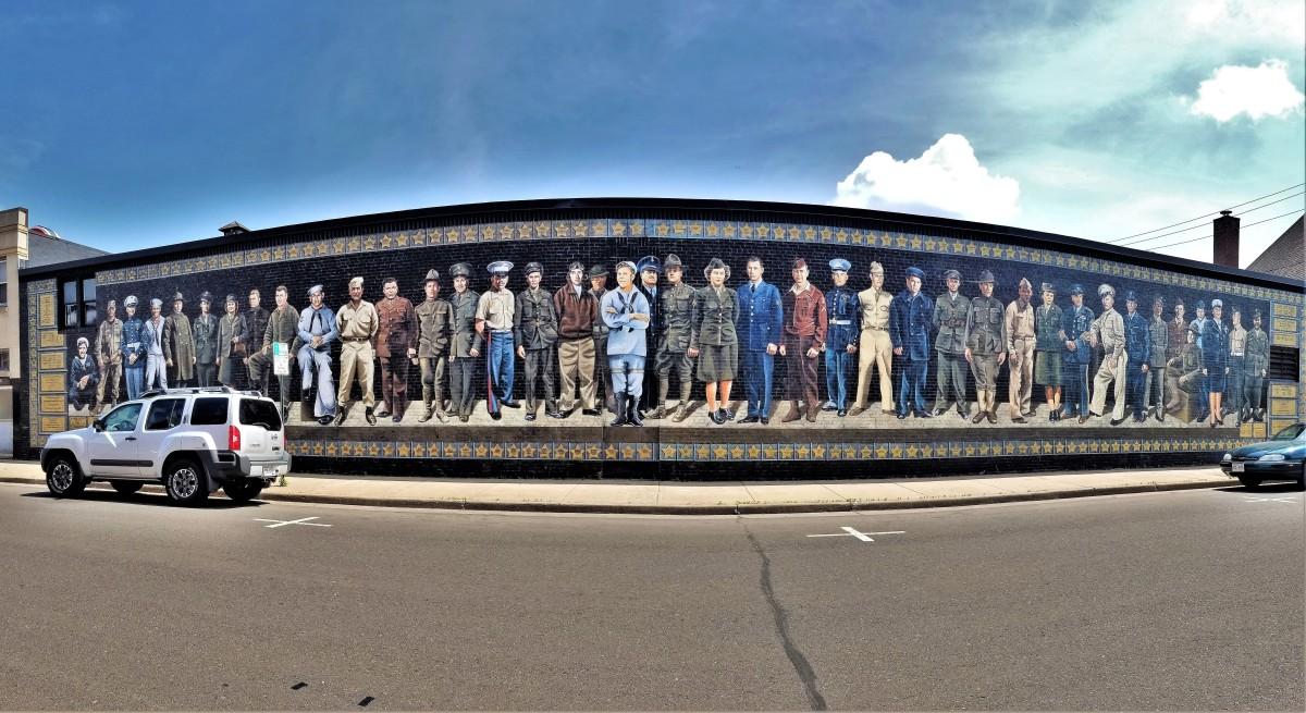 military service.jpg