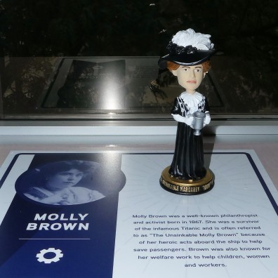 Molly Brown (2)