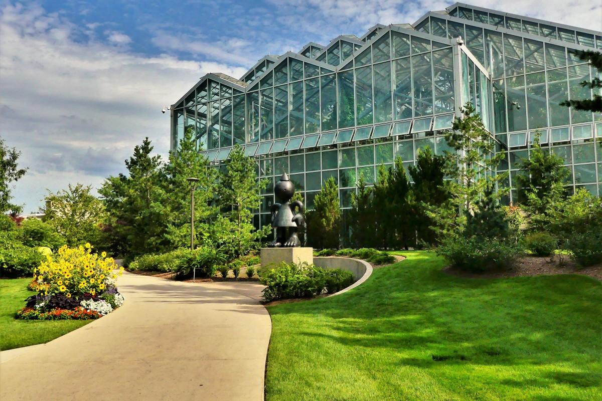 Prime Meijer Gardens And Sculpture Park Streaming Thru America Forskolin Free Trial Chair Design Images Forskolin Free Trialorg