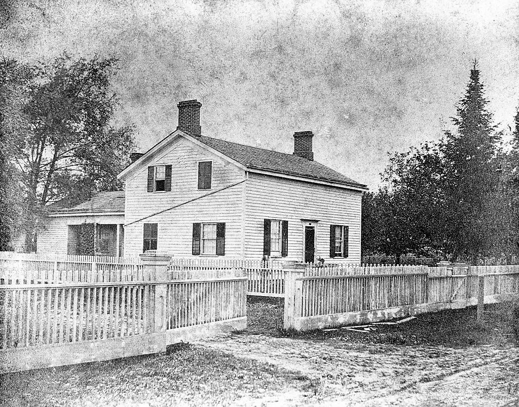 Ford-Home-Original-Site-c.1880