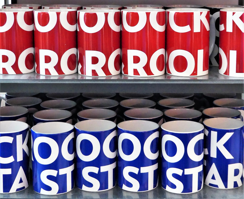 mugs-1.jpg