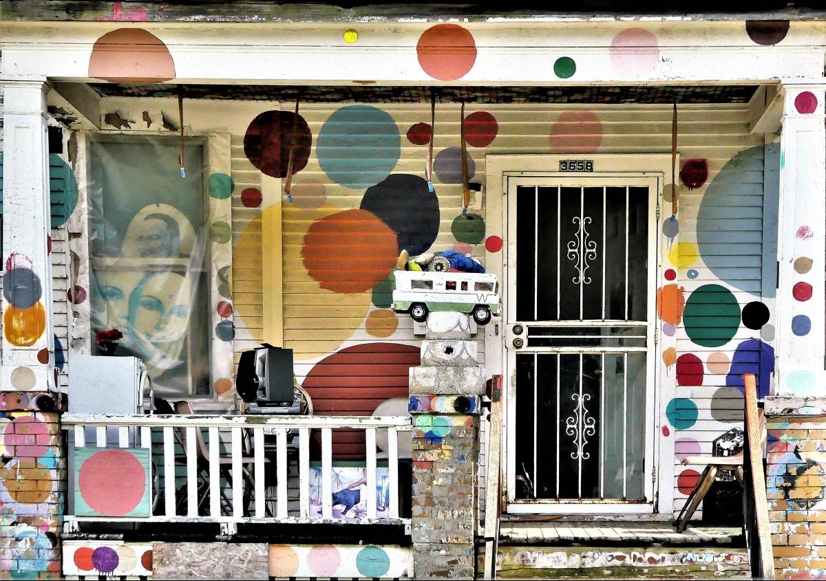 porch-dots.jpg