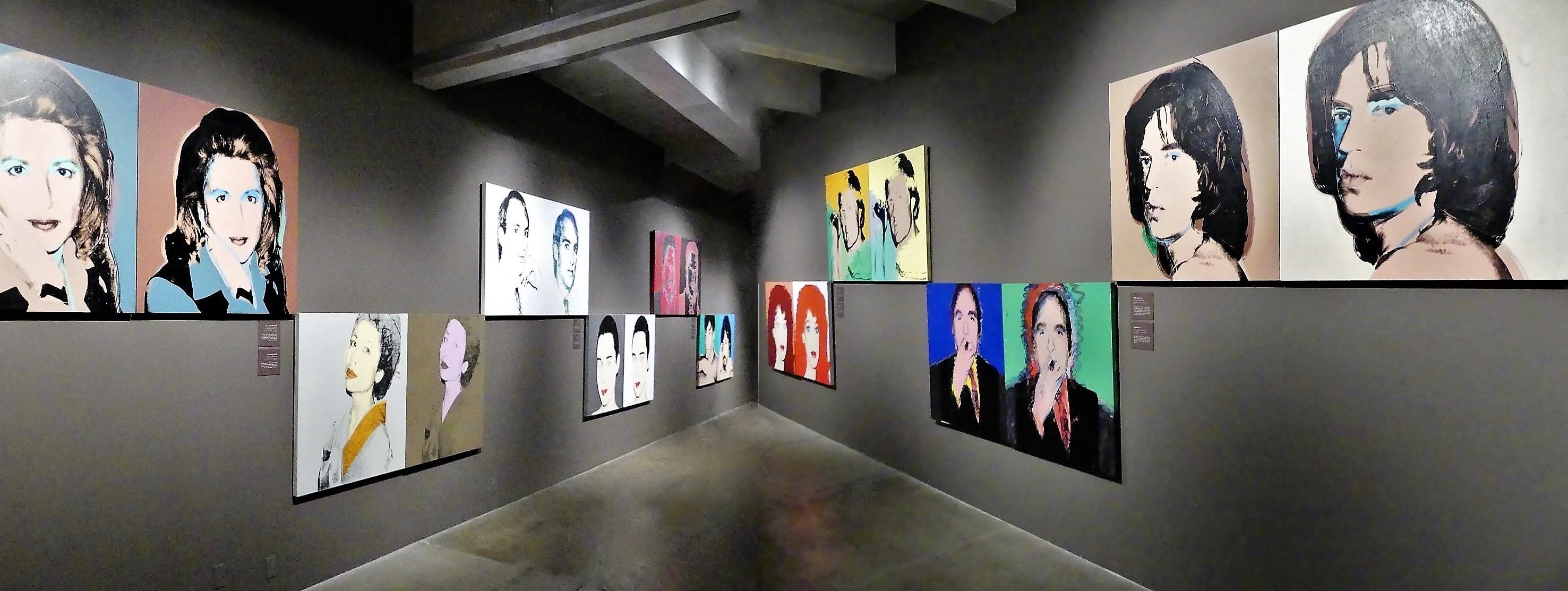 portraits (8)
