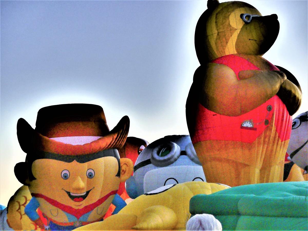 cowboy and bear (2)