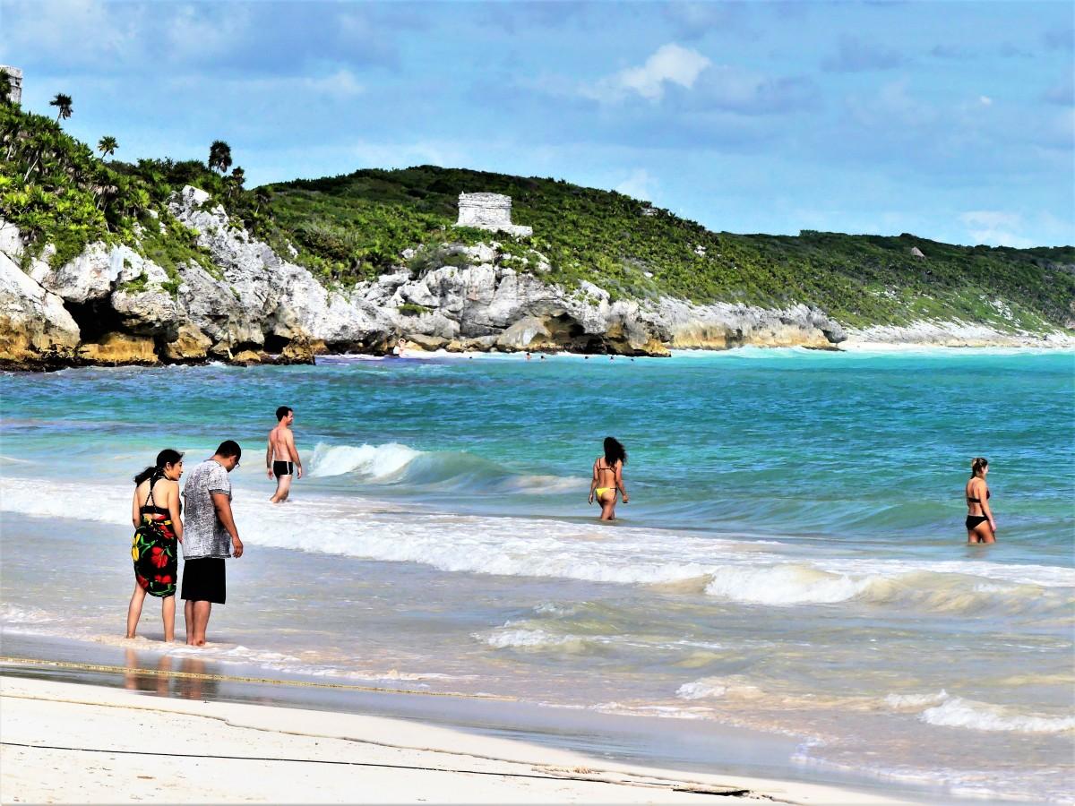 beach and ruins.jpg