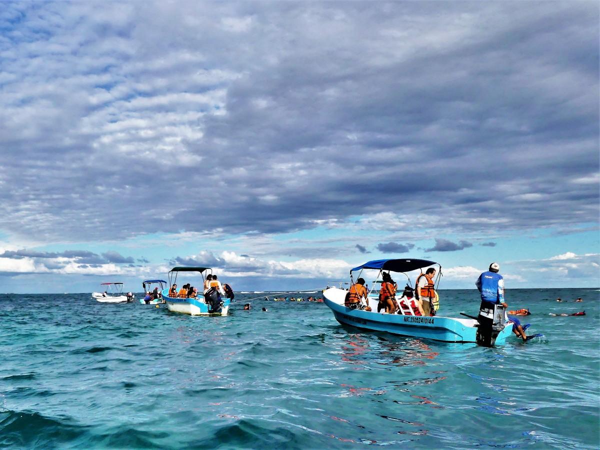 snorkeling over a reef.jpg