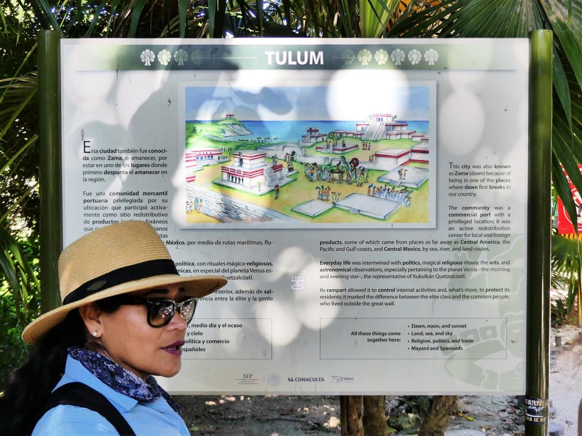 Tulum envisioned