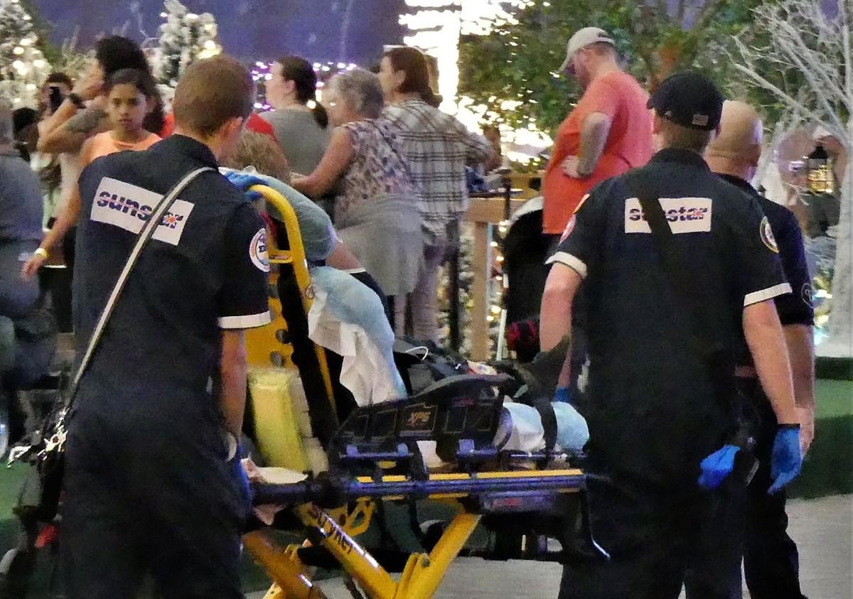 EMT rescue (2)