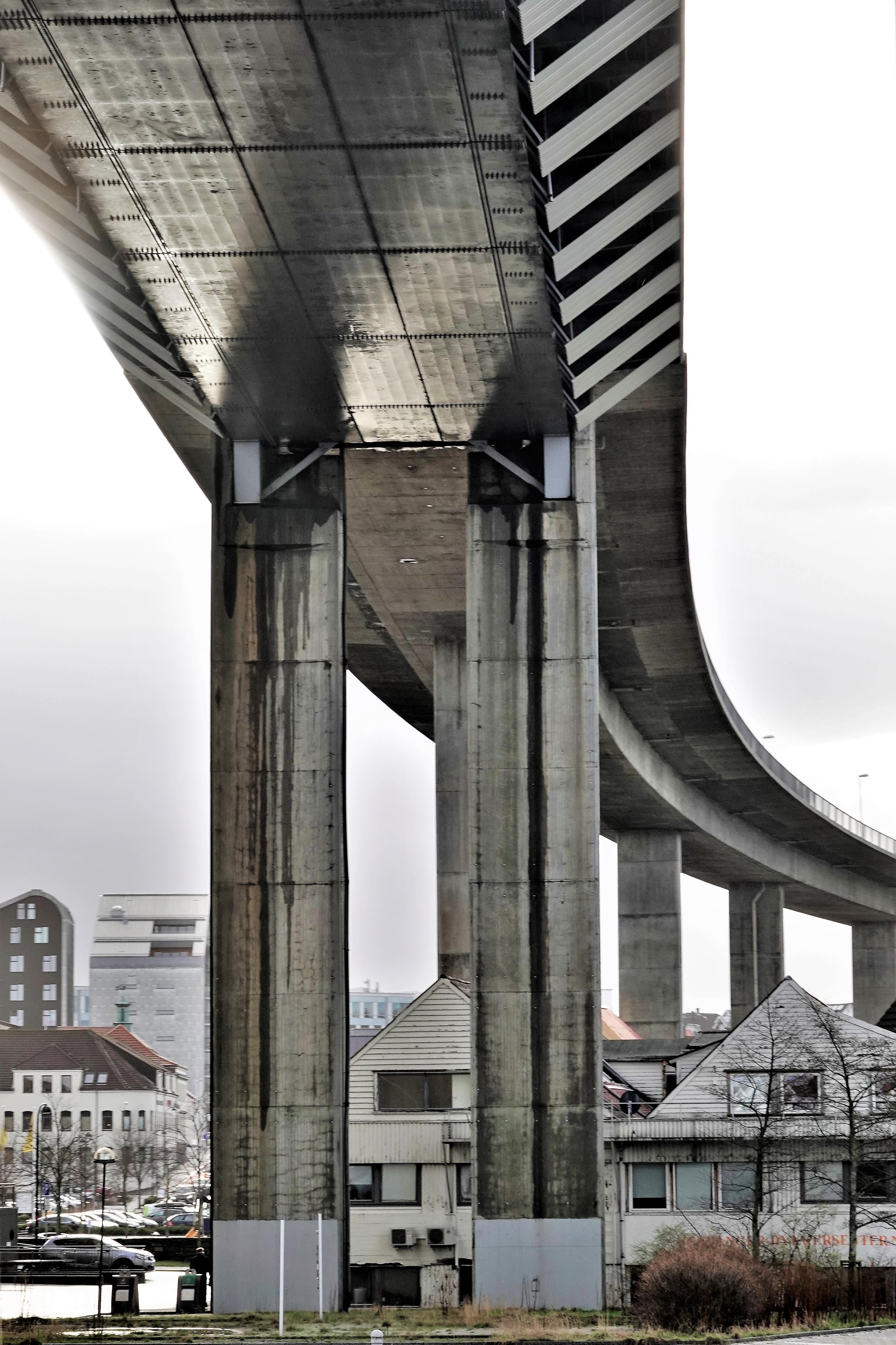 bridge columns (2)