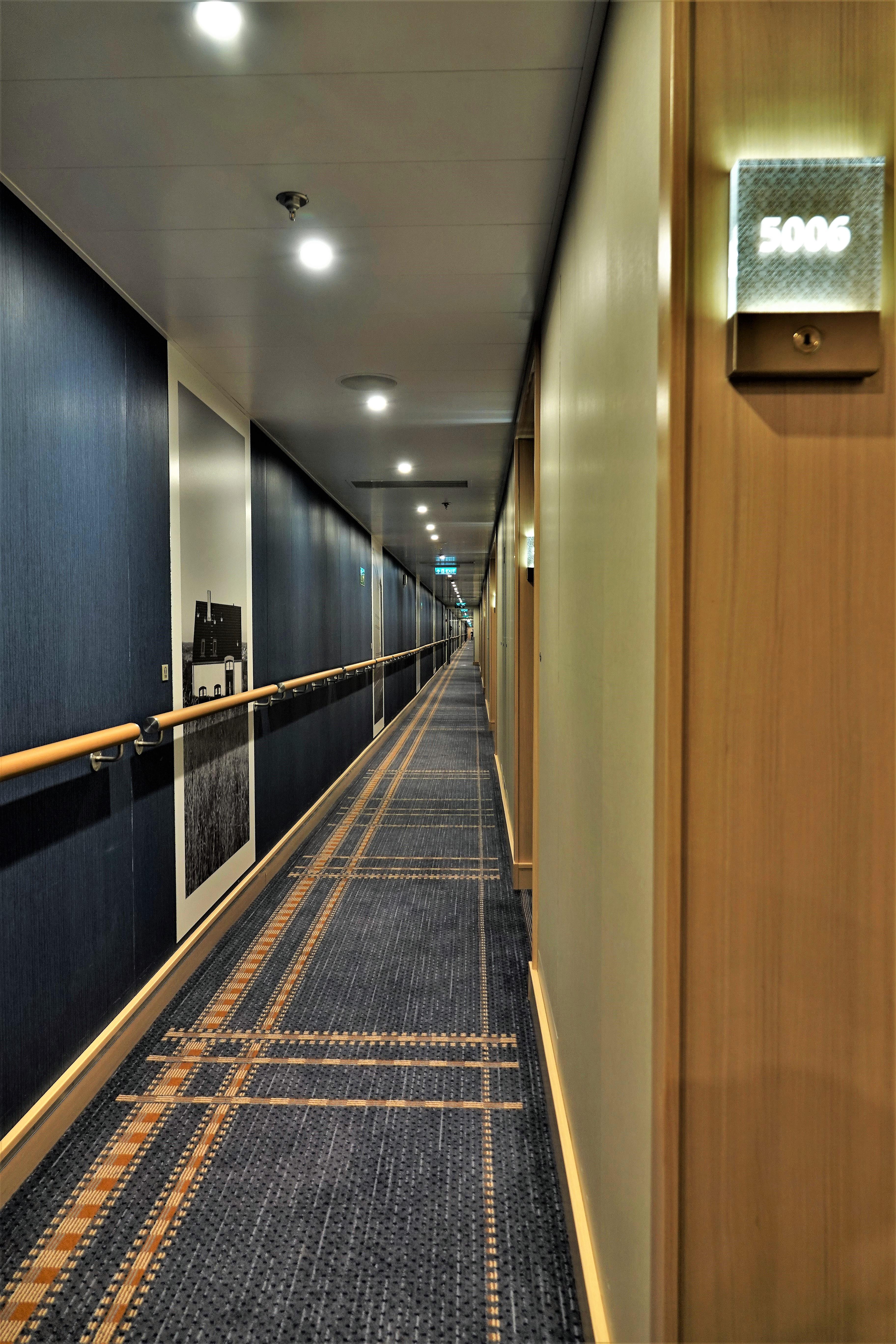 suite 5006 (2)