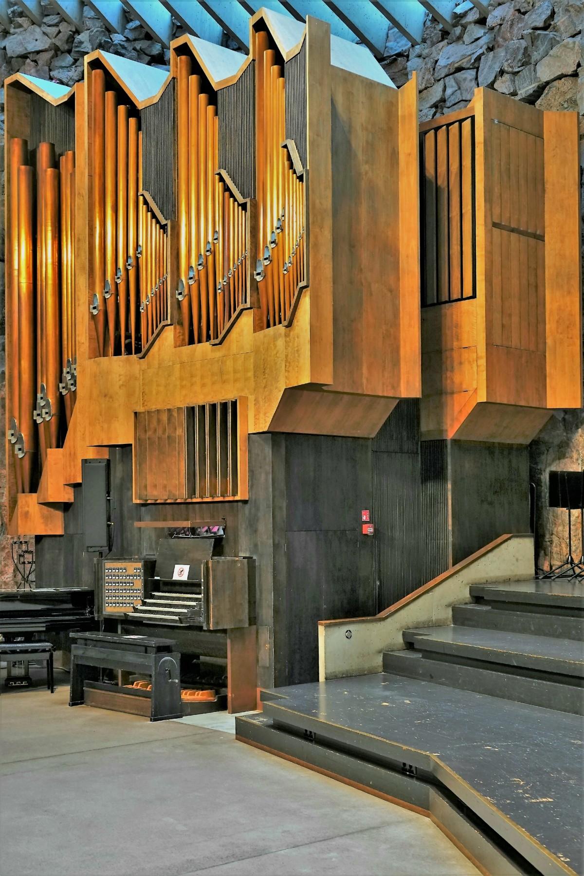 organ (2)